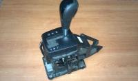 Селектор выбора передачи, Форд Фокус 2, АКПП