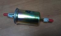 Фильтр топливный Форд Фокус, Мазда 3, Вольво, бензин