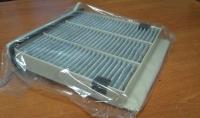 Фильтр вентиляции салона, Мицубиши, угольный