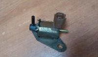 Клапан электромагнитный системы EGR Митсубиси Лансер 9 1.6 б/у
