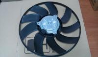 Вентилятор охлаждения Вектра С, Сигнум, 1.6-2.2, с кондиционером