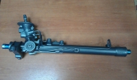 Рейка рулевая VW Гольф 4, Ауди A3, Шкода Октавия