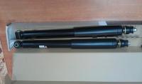 Амортизатор задний Омега Б (1994-2003) Караван (комплект, 2шт)