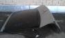 Крышка багажника Вектра С (2002-2008), хетчбек, б/у