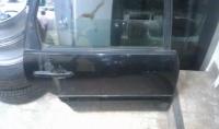 Дверь VW PASSAT B4 VARIANT задняя R (1993-1996) б/у