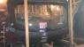 Крышка багажника (5-я дверь), Астра J (2009-2016) б/у