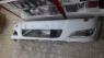 Бампер передний, Астра H (2008-2015), для пятидверного кузова, б/у