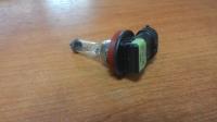 Лампа H11, 55Bт
