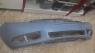 Бампер передний Инсигния (2009-2013) без парк, без фароомывателей