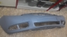 Бампер Опель Инсигния (2009-2013) передний, без парк, без фароомывателей