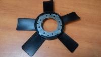 Крыльчатка вентилятора OMEGA A 1.8-2.0, Фронтера А 2.0