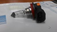 Лампа H8 35W
