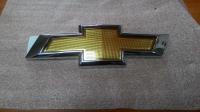 Эмблема крышки багажника «Крест», CHEVROLET AVEO, ORLANDO (2010-)