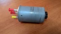 Фильтр топливный FORD FOCUS, MONDEO III DIESEL 2.0, JAGUAR, Ssang Yong 2.0-2.9D
