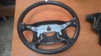 Руль, Форд Проба (1992-1998) б/у