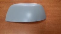 Кожух зеркала FORD FOCUS II (2005-2008), без поворотника, грунт L