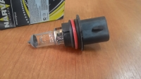 Лампа HB1 65/45Вт