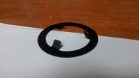 Упорное кольцо приводного вала ASTRA J, ZAFIRA C, INSIGNIA