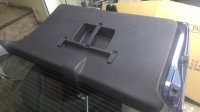 Обшивка крышки багажника, внутренняя, Зафира Б (2005-2015)