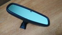 Зеркало салонное INSIGNIA (2008-2013) с автозатемнением б/у