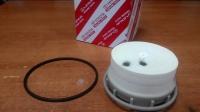 Фильтр топливный TOYOTA LAND CRUISER 200 TD