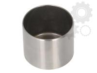 Толкатель клапана, Шевроле, Опель 1.6-1.8 16V (Z16XER, Z18XER, A16XER, A18XER)