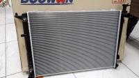 Радиатор охлаждения KIA Sorento (2009-2020), Hyundai Santa Fe (2012-2018) 2.4 АКПП