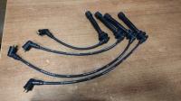 Провода высоковольтные Hyundai/Kia Accent, Coupe, Elantra, Cerato, Rio2 1.6 16V