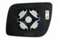Зеркальный элемент Ford Explorer (2011-2019) с обогревом L