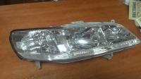 Фара Хонда Аккорд 6 (1998-2003) галогеновая R
