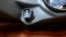 Фара Хонда Аккорд 6 (1998-2003) галогеновая L (с разъемом)