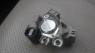 Реле-регулятор генератора Hyundai Акцент (Тагаз), Coupe, Elantra (XD,2000-2006), Matrix 1.8, Getz 1.3, Cerato 2.0