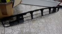 Решетка переднего бампера VAG PASSAT B4 (1993-1997)