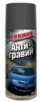 Антигравий, 450 мл, RunWay