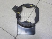 Пыльник ступицы Киа Сид (2012-), i30 (2012-) R
