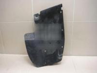 Подкрылок CHEVROLET COBALT (2011-) седан, задний, L