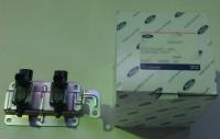 Электромагнитный клапан, Форд Фокус 2, Фиеста, Мондео, S-Max