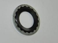Кольцо уплотнительное трубки кондиционера Шевроле, Daewoo, Opel
