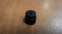 Крышка заправочного клапана кондиционера OPEL (почти все модели) 19.5мм