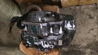 Коробка передач АКПП OPEL ASTRA J, ZAFIRA С 20CDTI (AF40-6) б/у