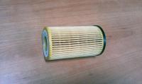 Фильтр масляный, Опель, Шевроле 1.2 - 1.8, бензин, все модели с 2004