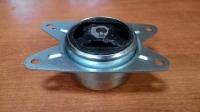 Опора двигателя ASTRA G, ZAFIRA A (1.4-1.8) бензин (для АКПП), 1.7TD L