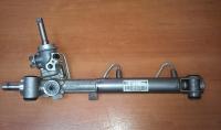 Рейка рулевая, Астра H, Зафира Б (2004-2015), для производителя ZF
