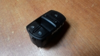 Блок кнопок стеклоподъемника CORSA D (2006-2015)
