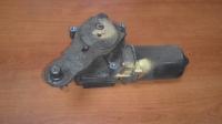 Мотор стеклоочистителя лобового стекла Синтра (1997-2000)