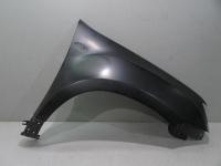 Крыло переднее Ниссан Террано 3 (2014-) R