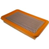 Фильтр воздушный Мазда 626, MX-5, MX-6, Форд Probe II (1.8-2.5)
