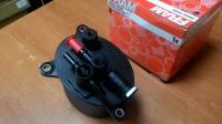 Фильтр топливный, дизель, 2.2HDi