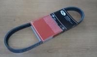 Ремень кондиционера ручейковый Форд FOCUS II, C-MAX, VOLVO 1.8-2.0