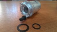 Фильтр топливный VAG A2,A3, Fabia, Octavia, Beetle, CADDY III, Golf 5, Polo, Touran 1.4-1.6